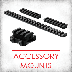 Accessory-Mounts-Button