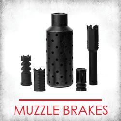 Muzzle-Brakes-Button