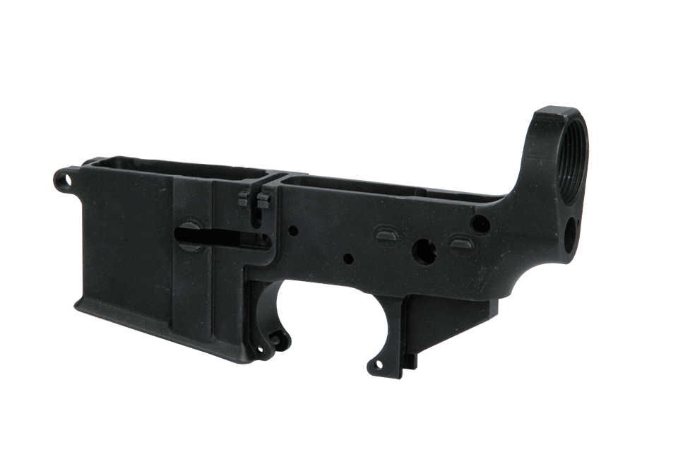 AR-Lower-Receiver-8731