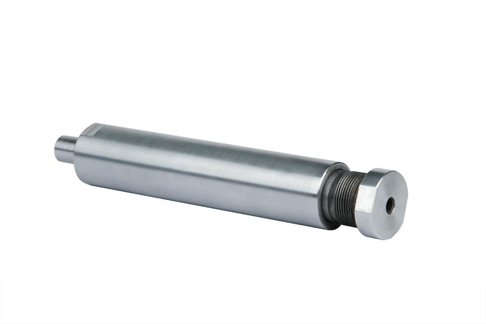 Supressor-9484-960x640